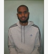 https://ams.crimestoppers-uk.org/Images/10760.jpg?size=listing