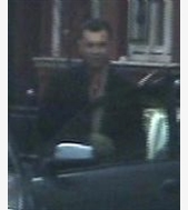 https://ams.crimestoppers-uk.org/Images/12122.jpg?size=listing