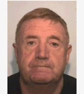 https://ams.crimestoppers-uk.org/Images/12127.jpg?size=listing