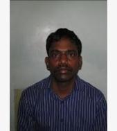 https://ams.crimestoppers-uk.org/Images/12464.jpg?size=listing