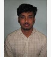 https://ams.crimestoppers-uk.org/Images/12465.jpg?size=listing