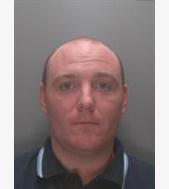 https://ams.crimestoppers-uk.org/Images/12469.jpg?size=listing