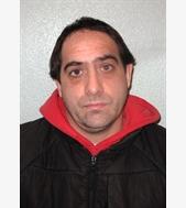 https://ams.crimestoppers-uk.org/Images/12585.jpg?size=listing