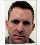 https://ams.crimestoppers-uk.org/Images/12630.jpg?size=listing