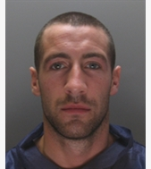https://ams.crimestoppers-uk.org/Images/13166.jpg?size=listing