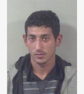 https://ams.crimestoppers-uk.org/Images/13297.jpg?size=listing