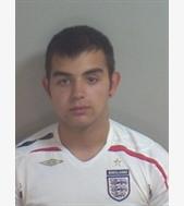 https://ams.crimestoppers-uk.org/Images/13299.jpg?size=listing