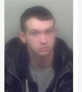 https://ams.crimestoppers-uk.org/Images/13344.jpg?size=listing