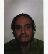 https://ams.crimestoppers-uk.org/Images/13678.jpg?size=listing