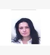 https://ams.crimestoppers-uk.org/Images/13717.jpg?size=listing