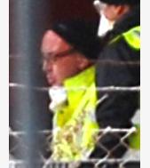 https://ams.crimestoppers-uk.org/Images/14328.jpg?size=listing