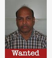 https://ams.crimestoppers-uk.org/Images/14407.jpg?size=listing