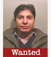 https://ams.crimestoppers-uk.org/Images/14410.jpg?size=listing