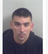 https://ams.crimestoppers-uk.org/Images/14504.jpg?size=listing