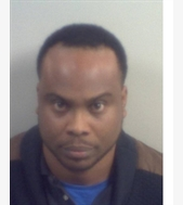 https://ams.crimestoppers-uk.org/Images/14688.jpg?size=listing
