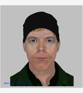 https://ams.crimestoppers-uk.org/Images/14874.jpg?size=listing