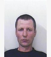https://ams.crimestoppers-uk.org/Images/14880.jpg?size=listing