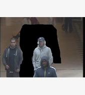 https://ams.crimestoppers-uk.org/Images/14917.jpg?size=listing