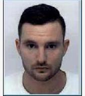https://ams.crimestoppers-uk.org/Images/14998.jpg?size=listing