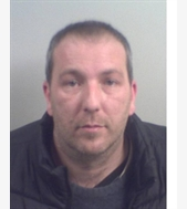 https://ams.crimestoppers-uk.org/Images/15046.jpg?size=listing