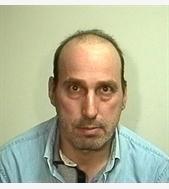 https://ams.crimestoppers-uk.org/Images/15154.jpg?size=listing