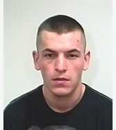 https://ams.crimestoppers-uk.org/Images/15166.jpg?size=listing