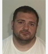 https://ams.crimestoppers-uk.org/Images/15172.jpg?size=listing