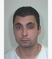 https://ams.crimestoppers-uk.org/Images/15174.jpg?size=listing