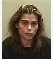 https://ams.crimestoppers-uk.org/Images/15180.jpg?size=listing