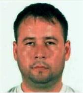 https://ams.crimestoppers-uk.org/Images/15184.jpg?size=listing