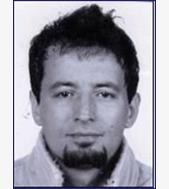 https://ams.crimestoppers-uk.org/Images/15195.jpg?size=listing