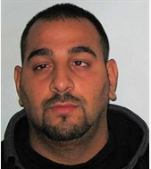 https://ams.crimestoppers-uk.org/Images/15196.jpg?size=listing