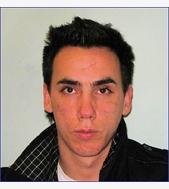 https://ams.crimestoppers-uk.org/Images/15197.jpg?size=listing