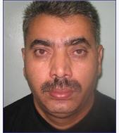 https://ams.crimestoppers-uk.org/Images/15204.jpg?size=listing