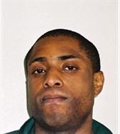 https://ams.crimestoppers-uk.org/Images/15261.jpg?size=listing