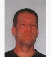 https://ams.crimestoppers-uk.org/Images/15262.jpg?size=listing