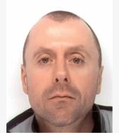 https://ams.crimestoppers-uk.org/Images/15266.jpg?size=listing