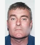 https://ams.crimestoppers-uk.org/Images/15268.jpg?size=listing