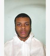 https://ams.crimestoppers-uk.org/Images/15293.jpg?size=listing