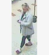 https://ams.crimestoppers-uk.org/Images/15303.jpg?size=listing