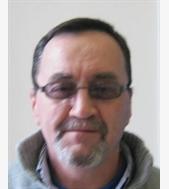 https://ams.crimestoppers-uk.org/Images/15336.jpg?size=listing
