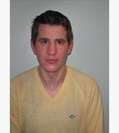 https://ams.crimestoppers-uk.org/Images/15366.jpg?size=listing
