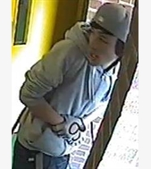 https://ams.crimestoppers-uk.org/Images/15651.jpg?size=listing