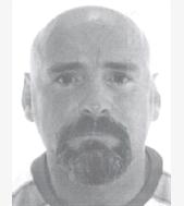 https://ams.crimestoppers-uk.org/Images/15724.jpg?size=listing