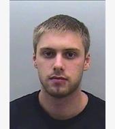 https://ams.crimestoppers-uk.org/Images/15756.jpg?size=listing
