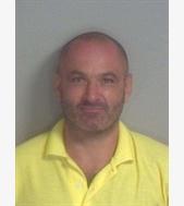 https://ams.crimestoppers-uk.org/Images/15787.jpg?size=listing