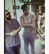 https://ams.crimestoppers-uk.org/Images/15795.jpg?size=listing