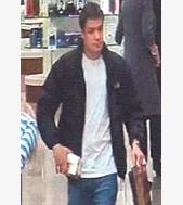 https://ams.crimestoppers-uk.org/Images/15886.jpg?size=listing