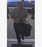 https://ams.crimestoppers-uk.org/Images/15892.jpg?size=listing