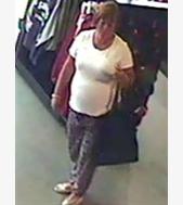 https://ams.crimestoppers-uk.org/Images/15924.jpg?size=listing